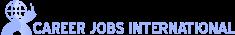 Career Jobs International